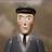 Supermrpug26's avatar