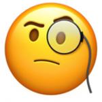 Simpson55 clone's avatar