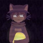 VoidSansXD's avatar