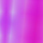 MyLifeIsBooks's avatar
