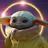 Neongoop's avatar