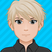 TreXimusPrime TXP Productions's avatar