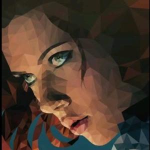 Charu Meghana Vasam's avatar