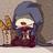 St1711471752's avatar