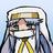 Yomi Schwarz's avatar