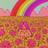 Ateleia's avatar