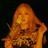 Afterschool10's avatar