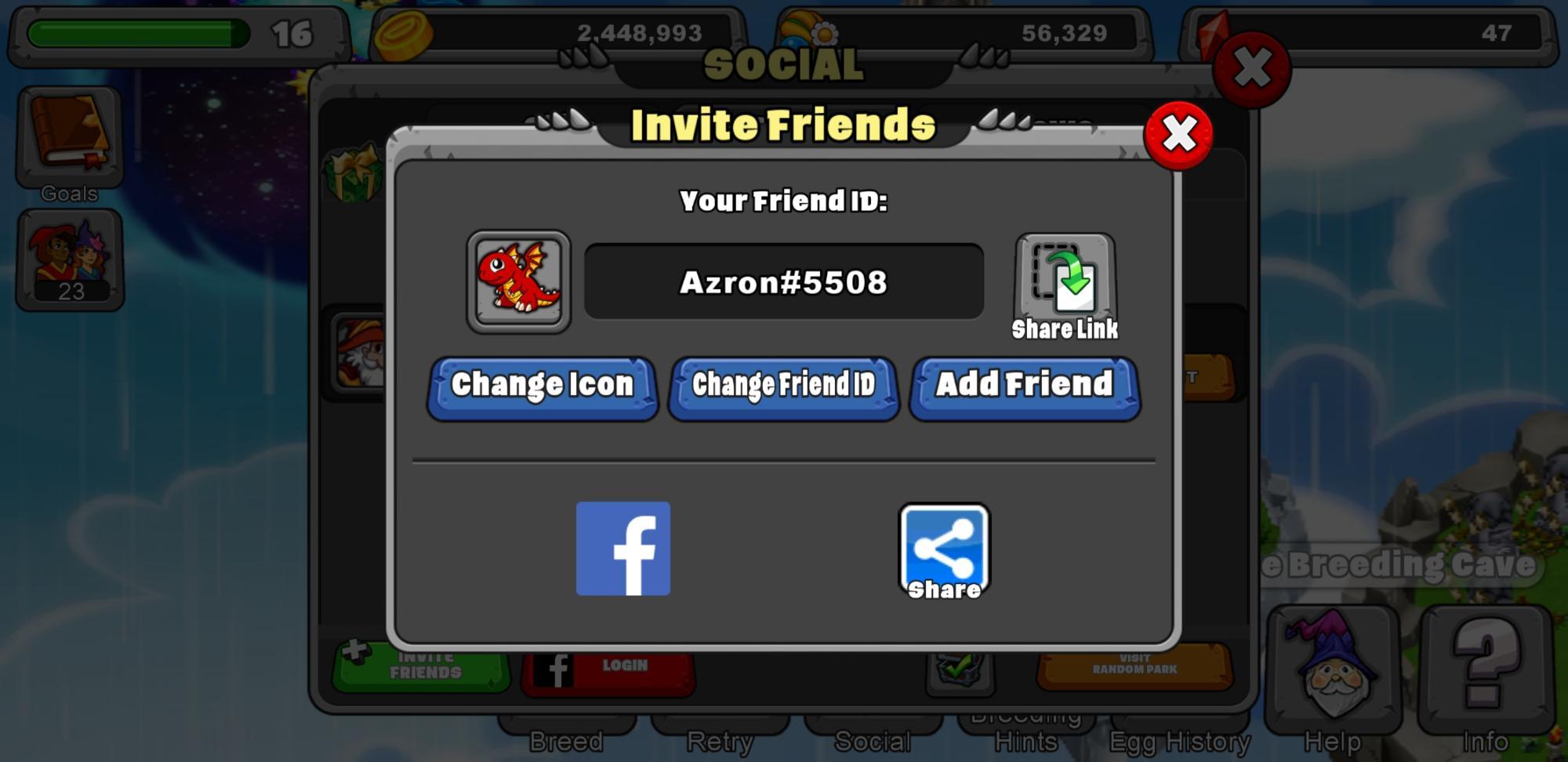 Hi all, feel free to add me and I'll add you back!
