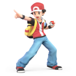 Pokemon Trainer 1234's avatar