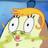 Touchinos's avatar