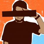 GabRizar's avatar