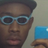 Daphsy's avatar