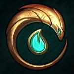JadeScoutX's avatar