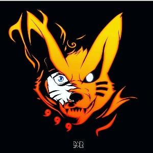 Maxbarbo41's avatar