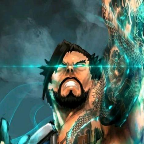 GodlyTerrarian06's avatar