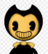 BendyTheDevil666's avatar