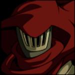 U-Knighted