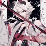 Mikitei's avatar