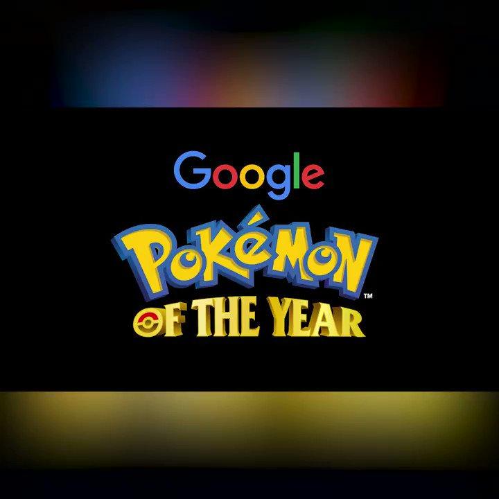 Pokémon on Twitter