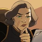 Amikoss's avatar