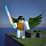 TheFxstProGxmer's avatar