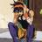 F1reph1sh's avatar