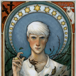 TheMagiciansLove's avatar