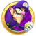 HeavyLobsterXL's avatar
