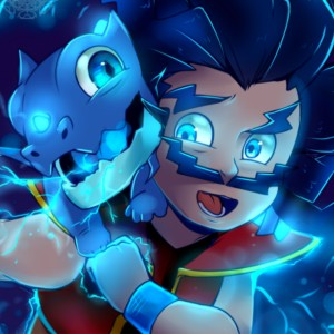 Knijz's avatar