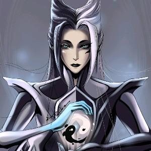 0 Сан Саныч 0's avatar