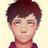 LightHWLR's avatar