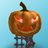 MokeLeJoke's avatar
