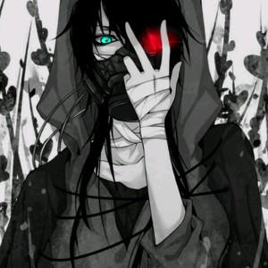KichiZeru's avatar