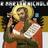 ChromaAlex's avatar