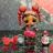 FIREPUP15's avatar