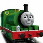 Bobby the mlp amd thomas fan's avatar