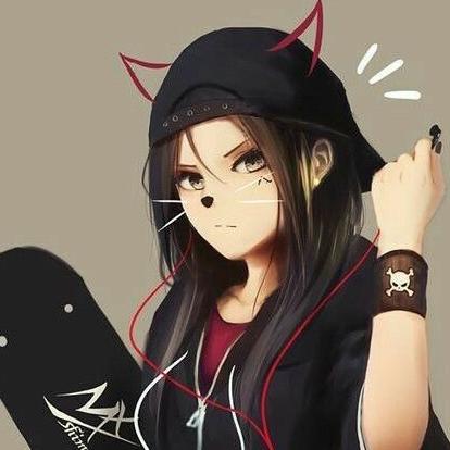 Abigail7.77demon's avatar