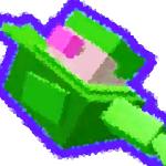 SlimyBlox's avatar