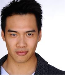 Jason Wong.png
