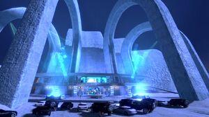 Ice Palace.jpg