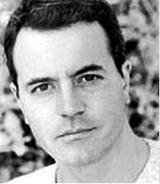 Antony Edridge