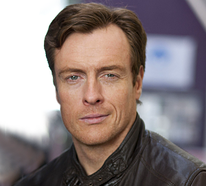 Toby stephens.png