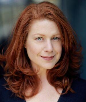Jane Perry.jpg