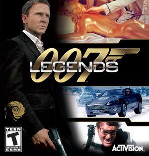 007 Legends Cover.jpg