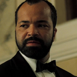 Felix Leiter (Jeffrey Wright) - Profile