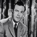 Уильям Ландиган (Казино Рояль 1954)