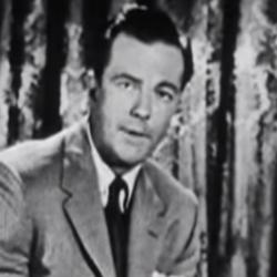 Уильям Ландиган (Казино Рояль 1954).png