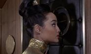 Мэй-Лей (Май Линг)