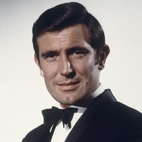 George Lazenby Bond.jpg
