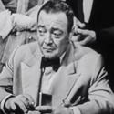 Ле Шиффр (Петер Лорре, Казино Рояль 1954)